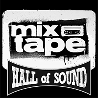 Hall of Fame - mixttape